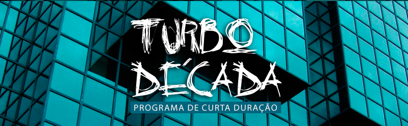 turbo-decada