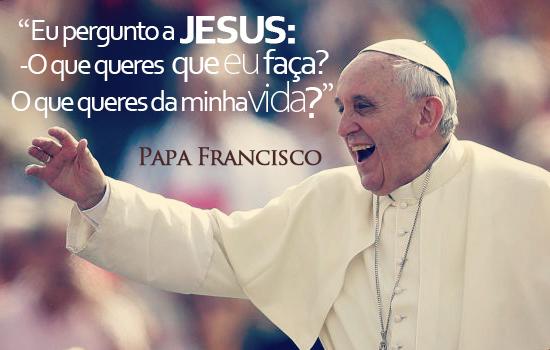 Retiro Católico