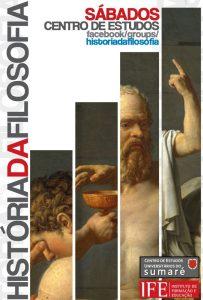 Curso de História da Filosofia