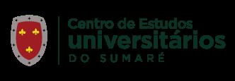 Centro de Estudos Universitários do Sumaré